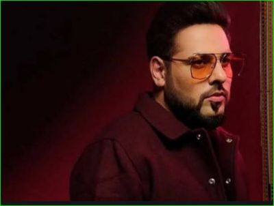 Badshah enjoyed acting a lot in Khandaani Shafakhana, says 'I am happy ...'
