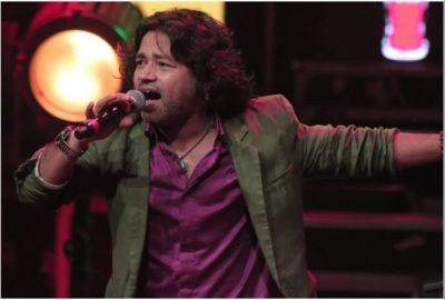 Kailash Kher to organize 'Mehar Rangat Festival' on the 11th death anniversary of his father Mehar Kher