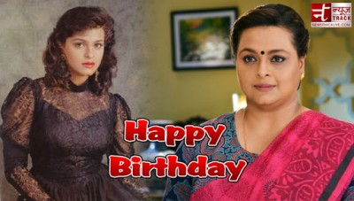 Birthday: Shilpa Shirodkar worked in many hit films and TV shows
