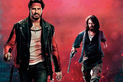 Box Office Collection : फिल्म मरजावां ने तीसरे दिन कमाए इतने करोड़