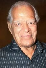 Wrestling gave Dara Singh name and fame, won the hearts of the audience with Hanuman's character