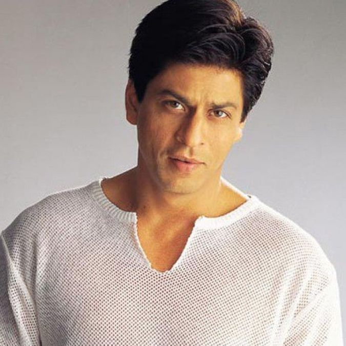 Big news for the fans of Bollywood King Shahrukh Khan, going to ...