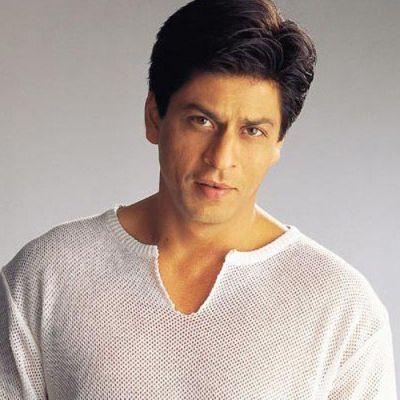 बॉलीवुड किंग शाहरुख खान के फैंस के लिए बड़ी खबर, इस फिल्म में करने वाले है काम