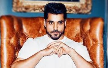 Bigg Boss winner Gautam Gulati to work with Salman Khan in this movie
