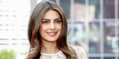 Priyanka Chopra defeated Bollywood male actors, became popular because of this
