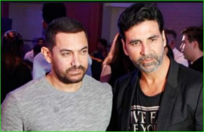 गुड न्यूज़ का ट्रेलर देख आमिर खान ने किया ट्वीट, कहा- 'हंसते-हंसते मर ही गया...'