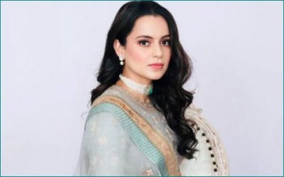 Kangana Ranaut reaches out to PM Modi after Wajid Khan's wife talks about in-laws harassing her to convert