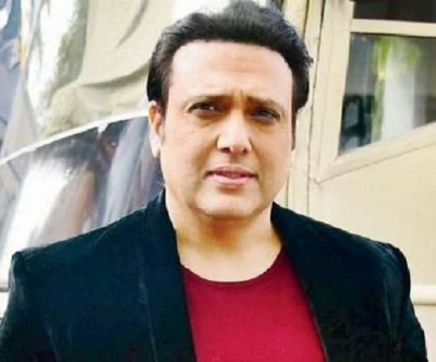 Govinda, Jackie Shroff fined Rs 20,000 for promoting pain relief oil, know the whole matter here