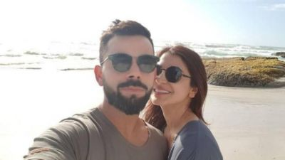 Virat opened his heart's secret, Anushka stole heart in the first meeting