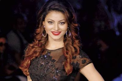 Taapsee Pannu's controversial comment on Urvashi Rautela