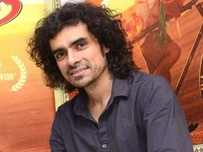 Director Imtiaz is worried about his next film