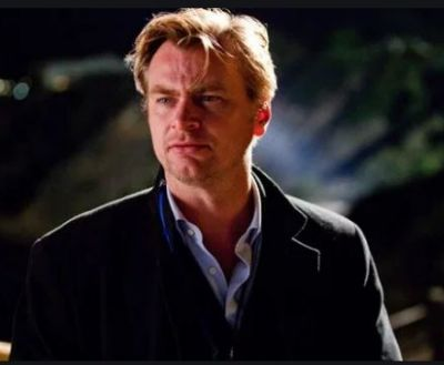Christopher Nolan has given more than one movie in Hollywood
