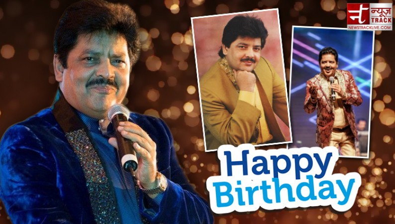 Udit Narayan Rose To Fame With This One Song Got The Filmfare Award For Best Playback Singer Newstrack English 1 Pick all the languages you want to listen to. filmfare award for best playback singer