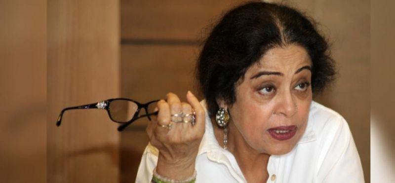 चंडीगढ़ रेप केस पर किरण खेर ने दिया विवादित बयान