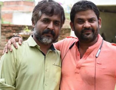 'Muqaddar ka Sikandar' will be the first Bhojpuri biopic, this popular person is directing