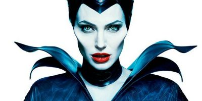 Maleficent The Mystery of Evil: Aishwarya dubbed Angelina Jolie's voice in Hindi, Disney paid a hefty fee