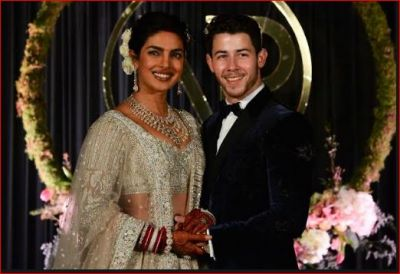 Priyanka's husband Nick Jonas was almost into coma, Know shocking revelations