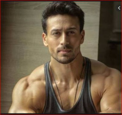 After Riteish and Ankita, this actor's entry in 'Baaghi 3' is shocking