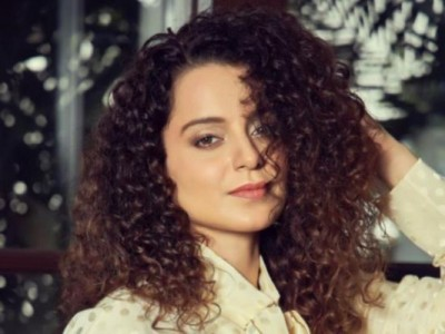 Kangana lashed out at the report of AIIMS; tweeted this