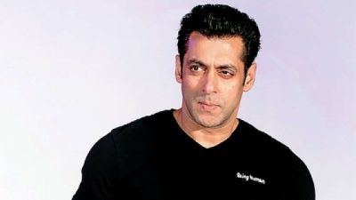 Salman Khan was threatened to death, know who is the accused