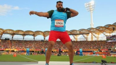 World Athletics Championships: India's expectations fall, these players get eliminated