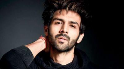 Kartik Aryan will soon start shooting for 'Bhool Bhulaiya 2', know full details