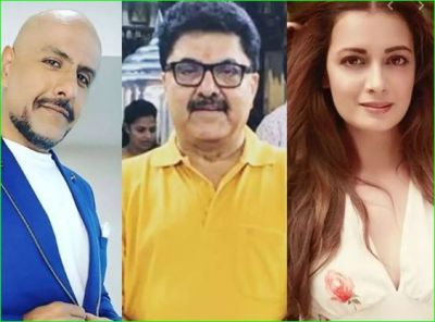 Bollywood stars protest against the cutting of trees in Aarey, tweeted