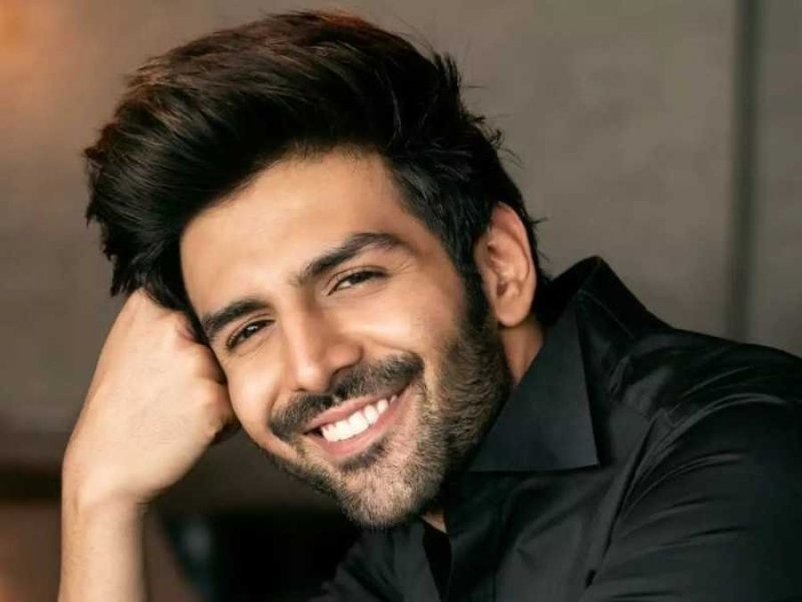 Image result for kartik aryan