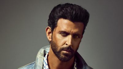 Director Siddharth Anand is just waiting for Hrithik Roshan's yes, he will start the second part of this film