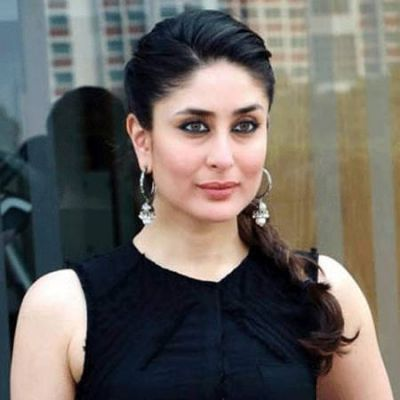 Kareena Kapoor Khan makes her fan go crazy with her bold avatar, check out pic here