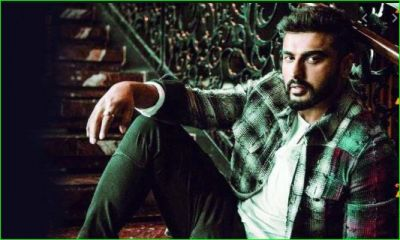 Arjun Kapoor will be seen as a villain in the second part of this film