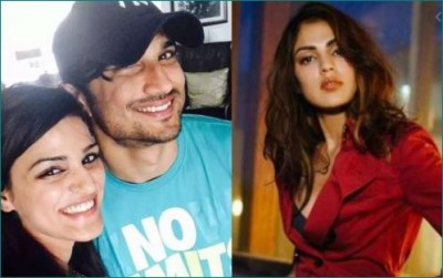 'We don't have all the answers yet', Sushant's sister Shweta tweets after Rhea gets bail