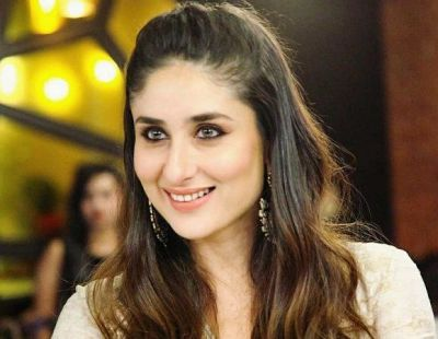 Kareena Kapoor's age is increasing, know what her reaction was to this thing!