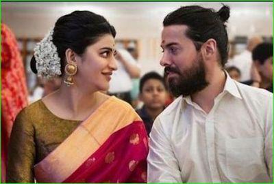 Shruti Haasan has always been in search of a good love