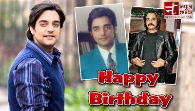 Today Chandrachurna Singh is celebrating his birthday, worked as a music teacher
