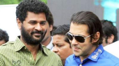 Salman Khan's next film will be a Korean remake, title will be different