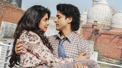Film 'Sky Is Pink' Wins the heart of Audience, Know Celebs Review