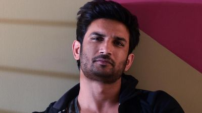 The success of the film Chichhore gave a new direction to the career of Sushant Singh Rajput, know his upcoming films!