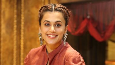 Rangoli's cheap Kangana said this big thing about the film 'Saand Ki Aankh'; you'll be amazed to know!