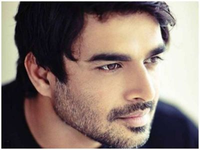 Bunty Aur Babli 2: R Madhavan replaced this Bollywood actor in the film