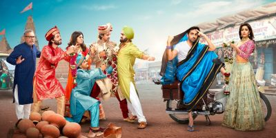 Dream Girl becomes Ayushmann Khurrana's highest-grossing film, left beind  'Badhaai Ho'