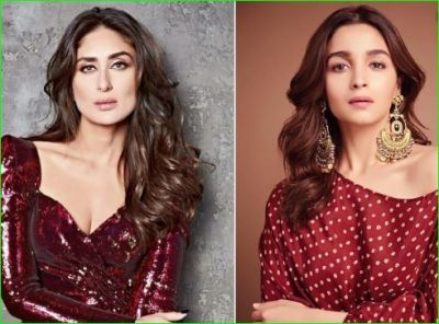 Kareena Kapoor Khan Reveals What She Feels About Alia Bhatt Being Her Sister-In-Law