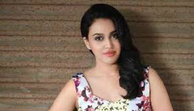 Swara Bhaskar's reveals why she lost famous brands and events