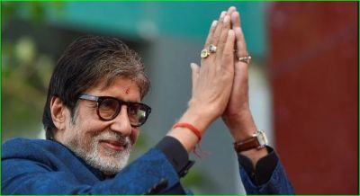 अमिताभ बच्चन के घर पर हैं इतने नौकर, सैलरी सुनकर उड़ जाएंगे आपके होश