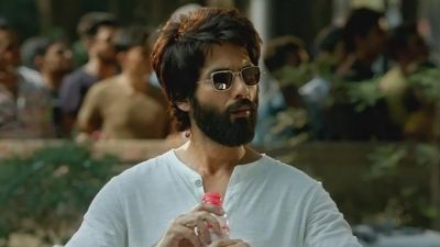 This actress wants the female version of 'Kabir Singh', said - 'Time is changing...'