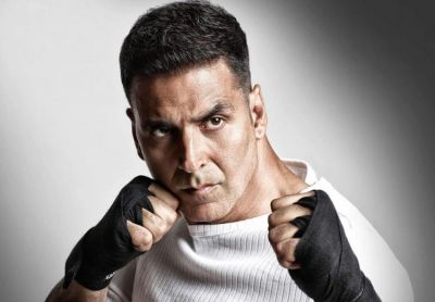 This actress had a big contribution in making Akshay Kumar a superstar, disappeared from B-town