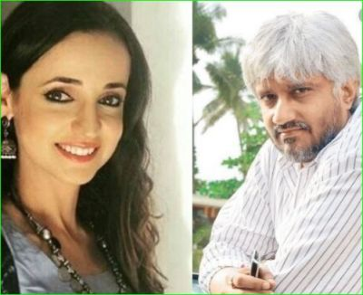 Vikram Bhatt believes in ghosts, likes to make horror movies