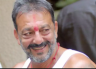 Maharashtra assembly elections: Sanjay Dutt came out in support of Shiv Sena, said this