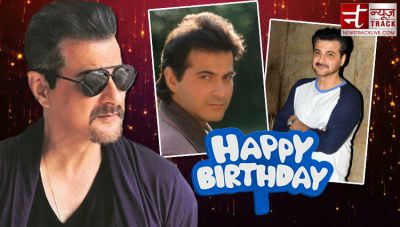 Once a superhit actor Sanjay Kapoor now stays away from B-town