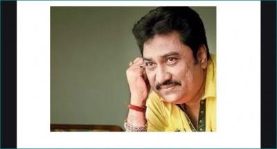 Famous Singer Kumar Sanu test positive for corona